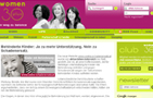 www.women30plus.at